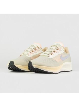 Кроссовки Nike Air Zoom Pegasus 37 Wmns Cream