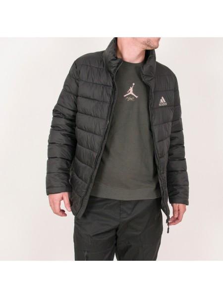 куртка Adidas Performance Black