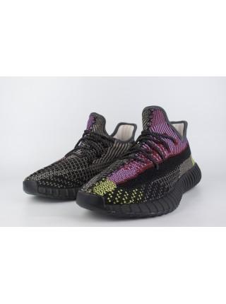Кроссовки Adidas Yeezy 350 boost v2 Yecheil