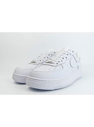 Кроссовки Nike Air Force 1 Low Triple White