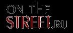 onTheStreet